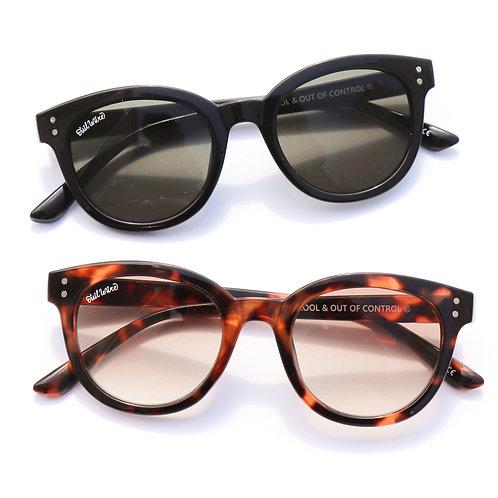 【BOSTON】sunglasses