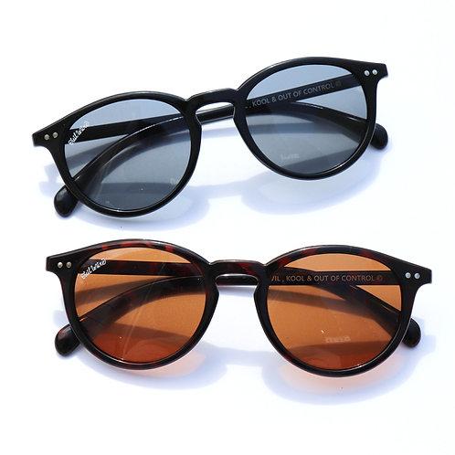 【POLARIZED】 sunglasses