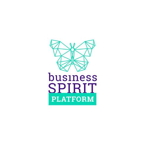 BusinessSpirit.png