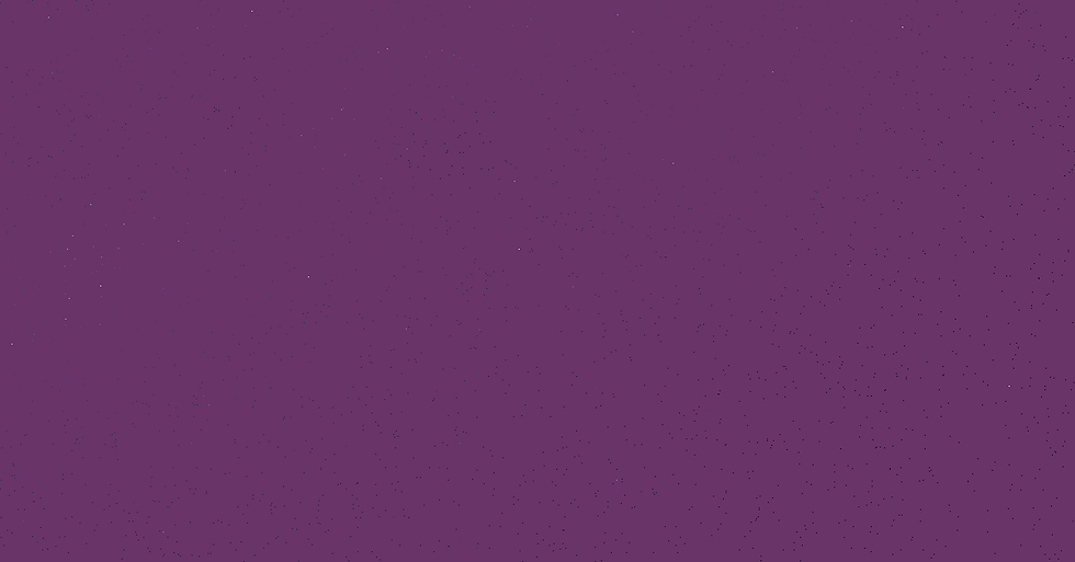 background for IS purple.png