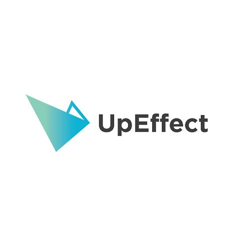 partner logos - resized-3.png
