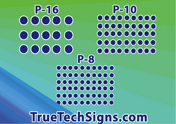 Truetechsigns pixel pitch.png