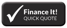 1_finance.JPG