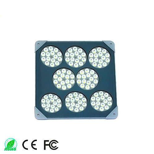 LED Canopy Solution 120W