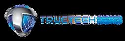 TrueTech(wide main logo 2018 design.png