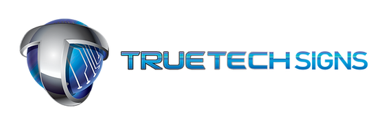 TrueTech(wide main logo 2018 design.png