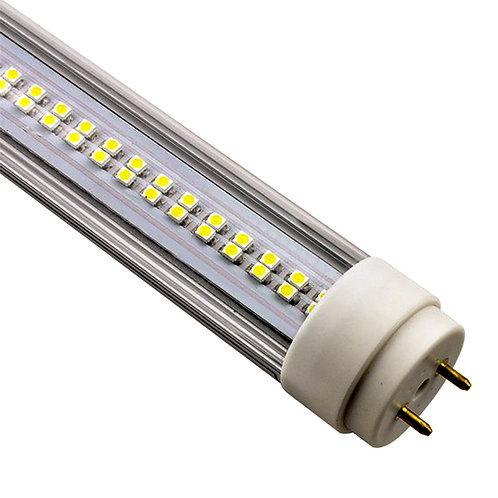 LED T8, T12 Bulb