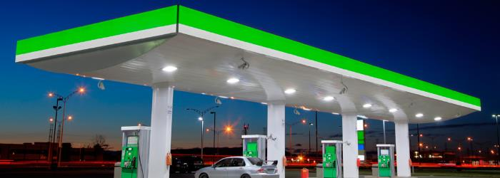 led-gas-station-lighting.jpg