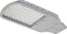 LED Street light SW‐ST100‐304BP100W‐L4 100 watt