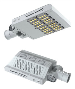 100w led street light 1.jpg