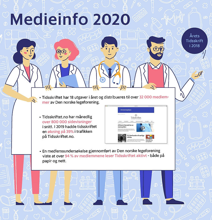 Medieinfo 2020 bilde norsk.jpg
