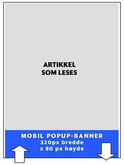 Mobil artikkel bannere.jpg