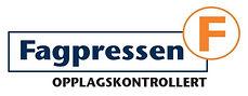Fagpressen-logoopplagskontrollert.563x21