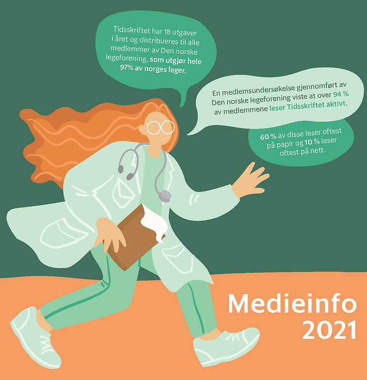 Medieinfo_2021_forside (003).png