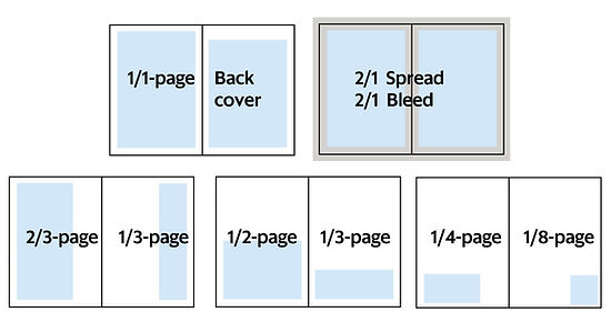 page formats.jpg
