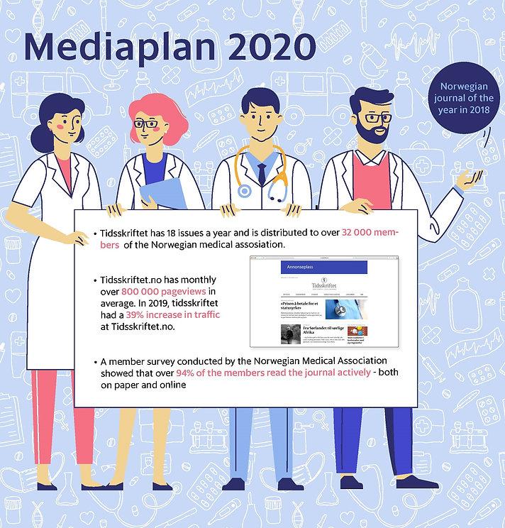 Medieinfo 2020 Bilde Eng.jpg