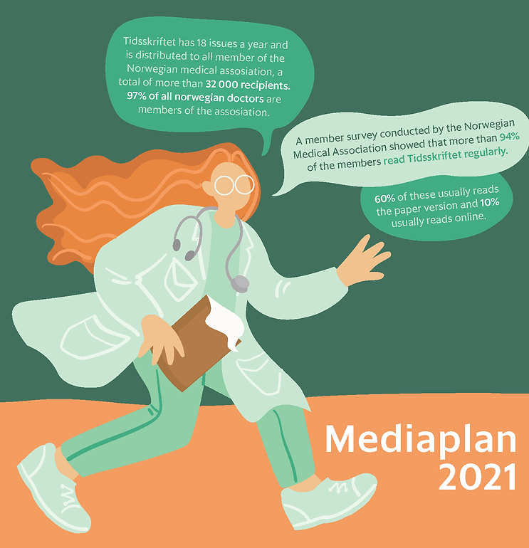 Medieinfo_2021_forside (005)eng.png