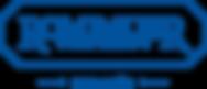 Rombauer EST logo.png