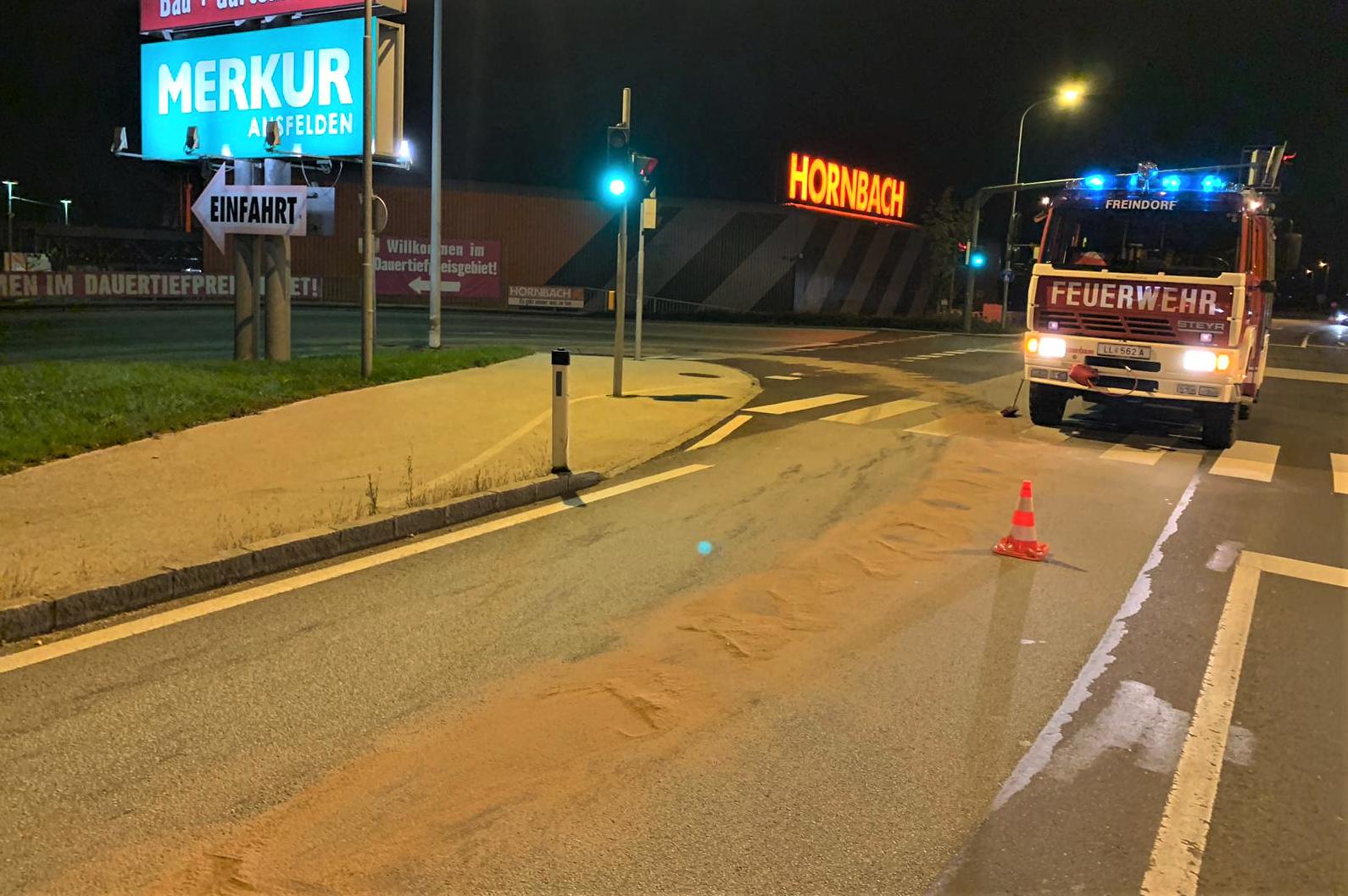 07.10.2019_Ölspur1