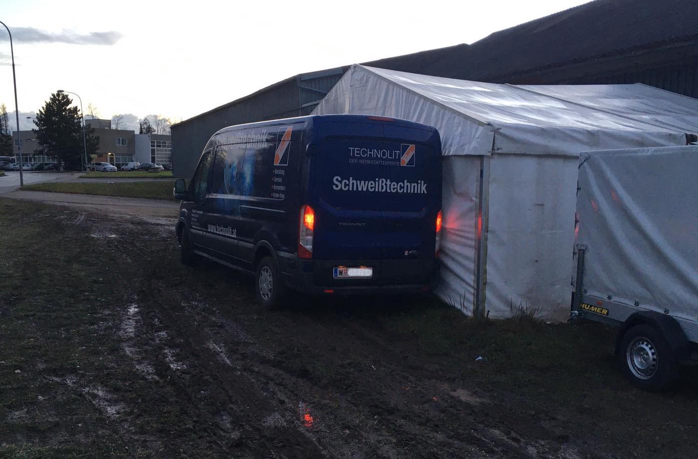 14.12.2019_Fahrzeugbergung1_