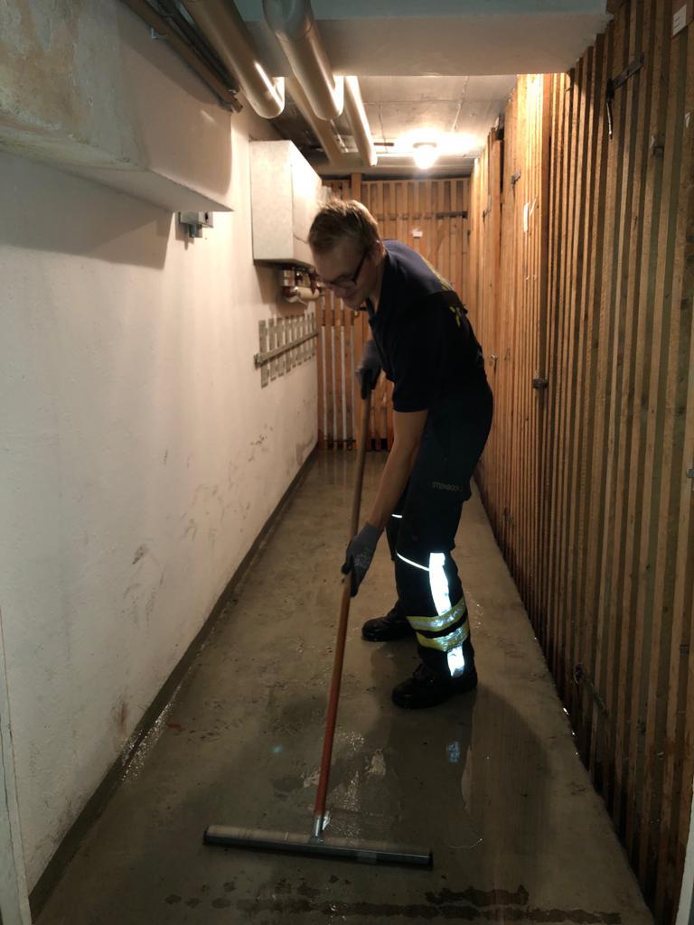 Überflutung4