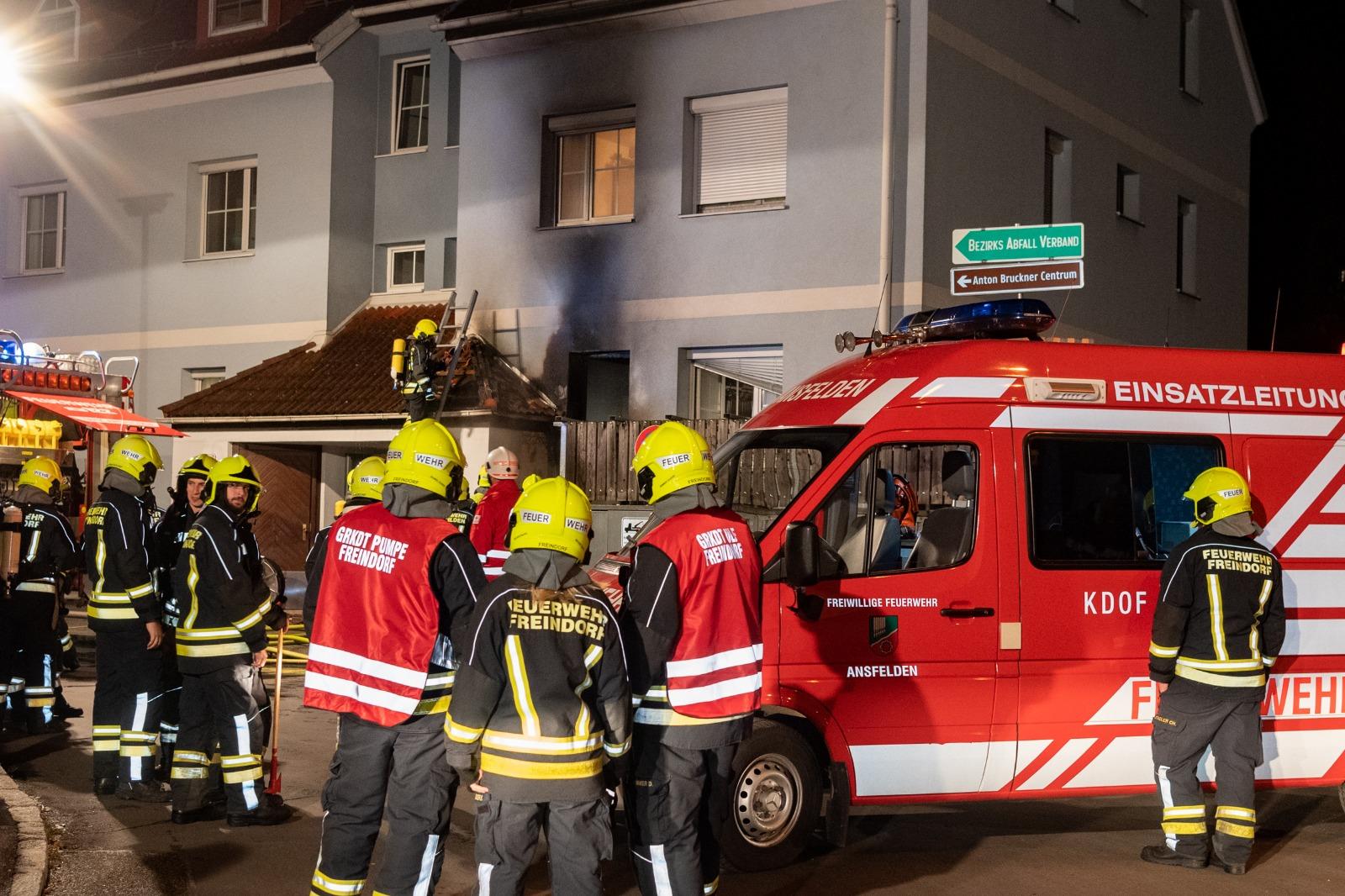 28.10.2019_Brand Himmelreichstraße_8