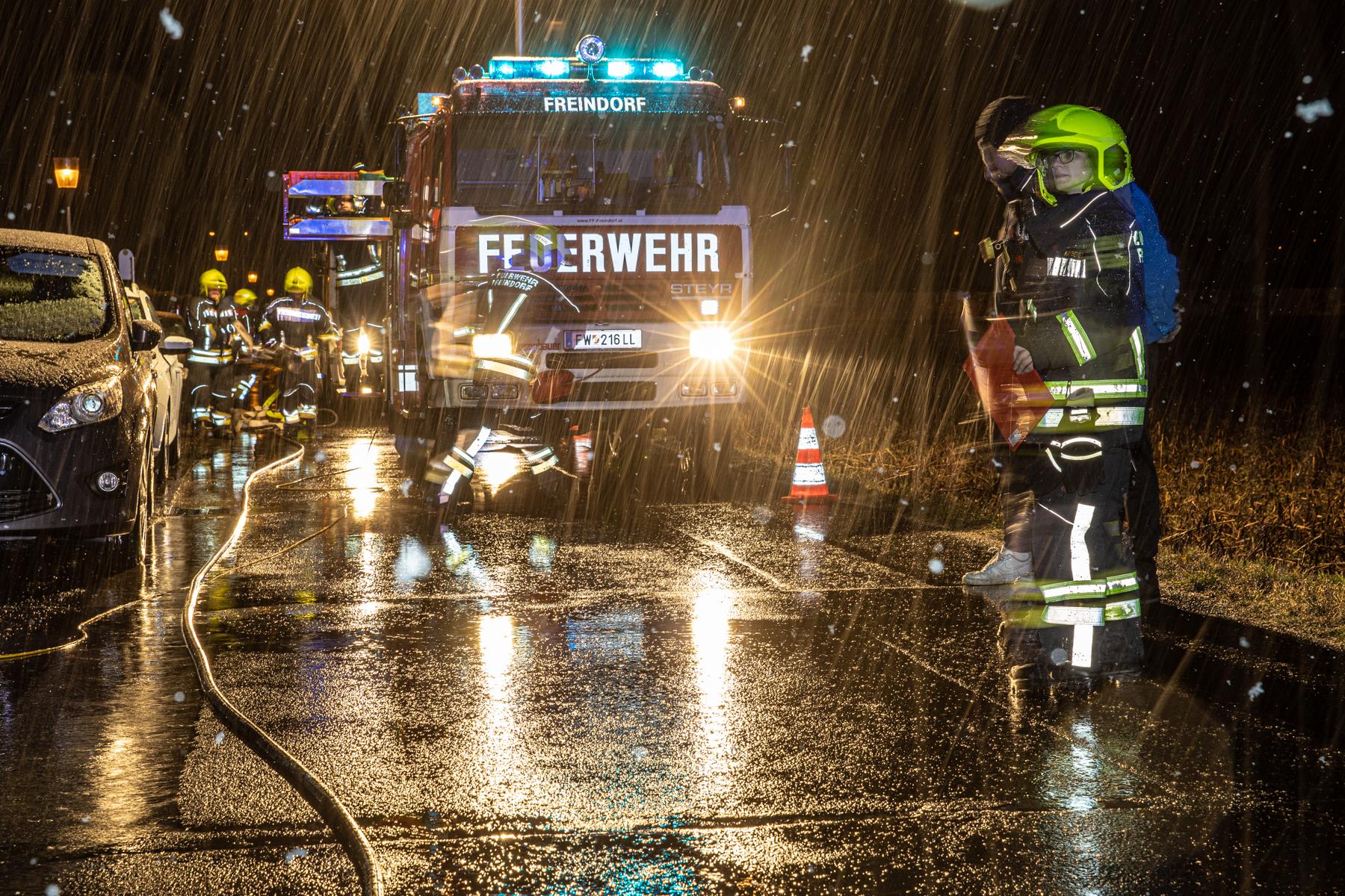 EOSR4515_EinsatzÅbung_Feb._2020