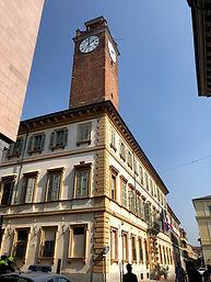 centro storico 6.jpg