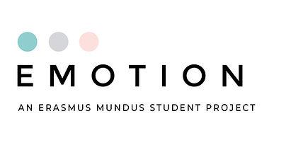 Logo_Emotion Erasmus mundus project.jpg