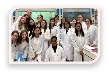 Students lab.jpg