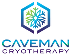Caveman_Website_Logo_Light.png