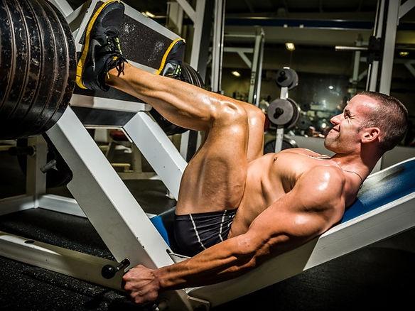 Fitness_Model.12.jpeg
