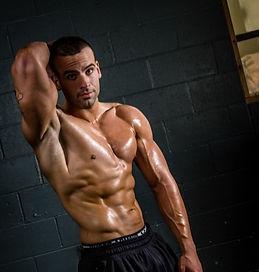 Fitness_Model_edited.jpg