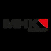 MHK (1).png