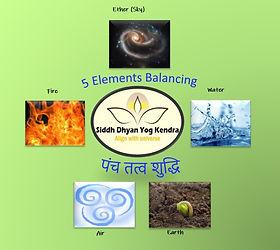 5 elementsbalancing sdyk.jpg