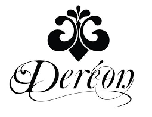 Deréon