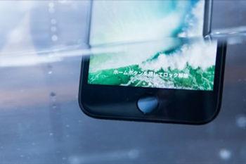 iPhoneの故障でお困りなら那覇市でiPhone修理を行うi-SS沖縄へ!当日対応も可能!