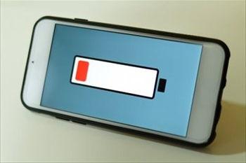 バッテリーの劣化による悪影響