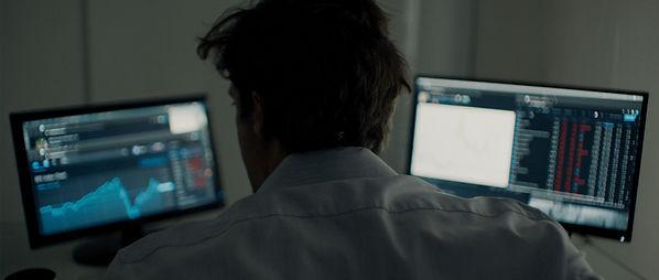 Behind Computer.jpg