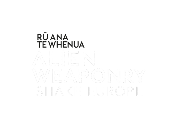 AlienWeaponry_Title_only.png
