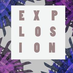 intaglio-printing-edit-3-2-explosion_orig.jpg