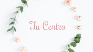 Mi Centro