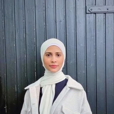 Rawan Ayman