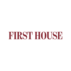 firsthouse_logo.png