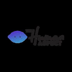 thehumanaspect_logo.png