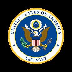 ambassaden_logo.png