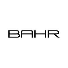 bahr_logo.png