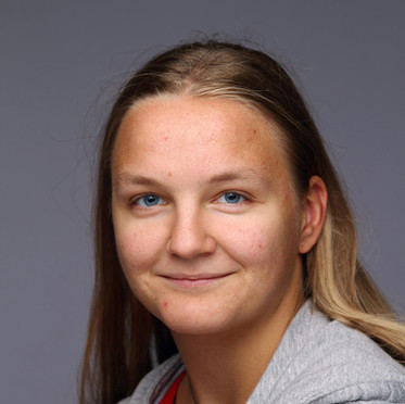 Isabelle Marchand-Melsom.