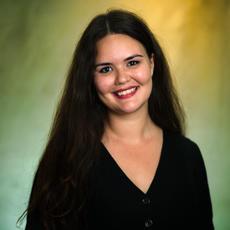 Marianne S. Kofoed