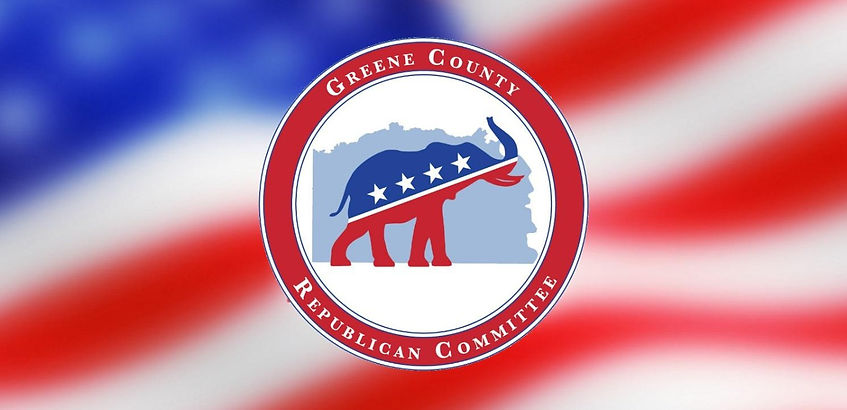 Greene County PA Republican Committee